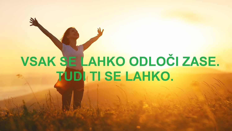 IZBIRA_svoboda